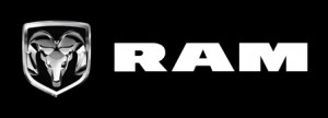 RAM_Badge_on_Black_h