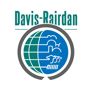Davis-Rairdan International