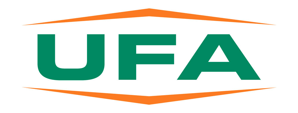 UFA United Farmers of Alberta Co-operative Ltd.