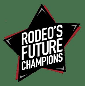 16985d_rodeo-future-chamwordmarkfinalo-l-01