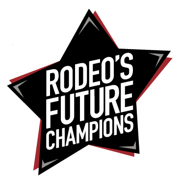 Rodeo's Future Champions