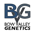 Bow Valley Genetics