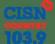 CISN Country - 103.9