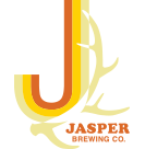 Jasper Brewery Co