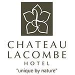 Chateau Lacombe - Edmonton