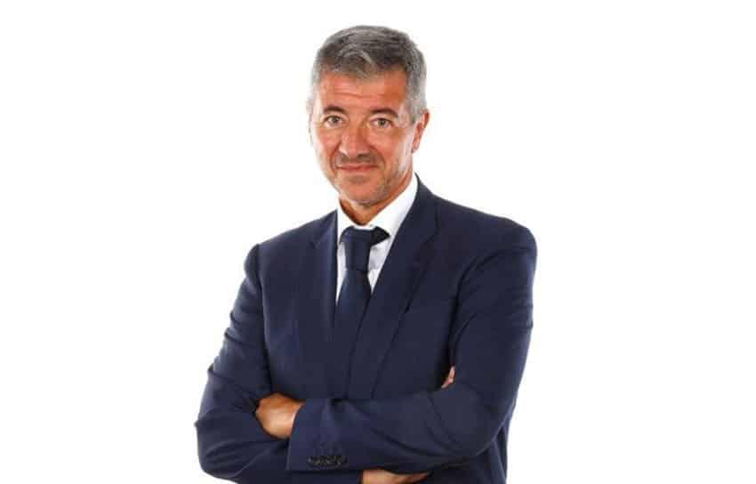 Ganaderia Valdeolivas - Champion of the World 2019