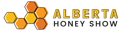 Alberta Honey Show - Farmfair International