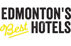 Edmonton's Best Hotels