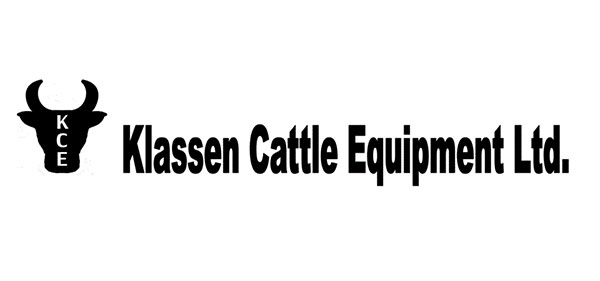 Klassen Cattle Equipment Ltd