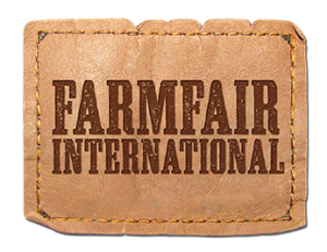 Farmfair International Nov 10-14, 2021