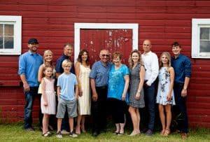Chevraux-Family-Farm-Family-Awards2020