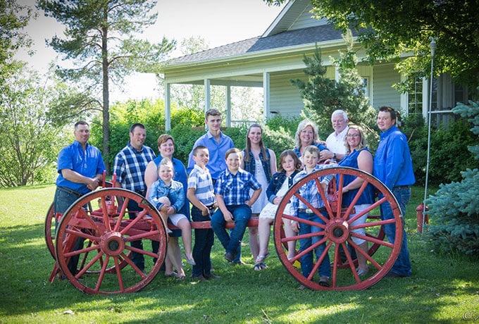 Hofstra-Family-Farm-Family-Awards2020