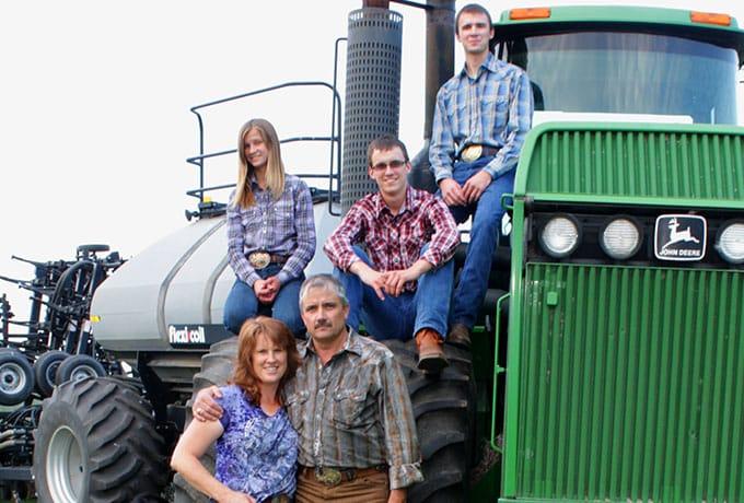 Steffler-Family-Farm-Family-Awards2020