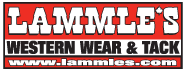 Lammle's Western Wear and Tack